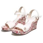 Sandal Wanita BJT 218