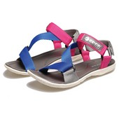 Sandal Wanita BNI 355