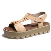 Sandal Wanita BON 781