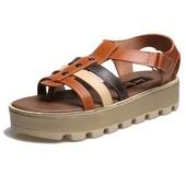 Sandal Wanita BON 782