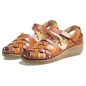 Sandal Wanita BRB 624