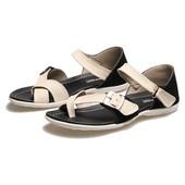 Sandal Wanita BSI 576