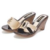 Sandal Wanita BSP 135