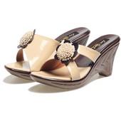 Sandal Wanita BSP 137