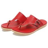Sandal Wanita BWI 885