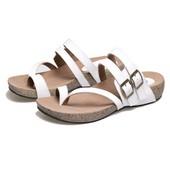 Sandal Wanita BWI 893