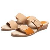 Sandal Wanita BYI 949