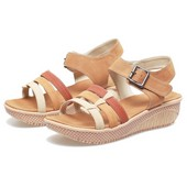Sandal Wanita BYI 951