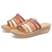 Sandal Wanita BYI 952