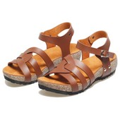 Sandal Wanita BYI 954