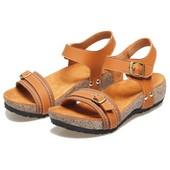 Sandal Wanita BYI 955