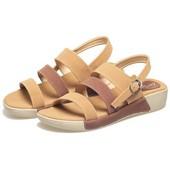 Sandal Wanita BYI 957
