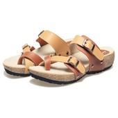 Sandal Wanita BYI 959