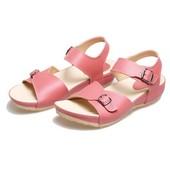 Sandal Wanita BYI 960