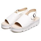 Sandal Wanita BYI 961