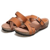 Sandal Wanita BYI 963