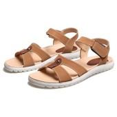 Sandal Wanita BYI 971