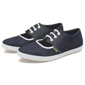 Sepatu Casual Wanita BDA 503