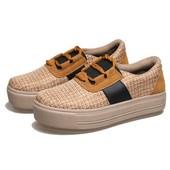 Sepatu Casual Wanita BIN 766