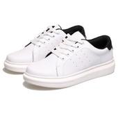 Sepatu Casual Wanita BIN 767