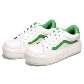 Sepatu Casual Wanita BLG 243