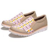 Sepatu Casual Wanita BMA 085