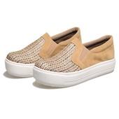 Sepatu Casual Wanita BMA 086
