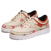 Sepatu Casual Wanita BMN 031