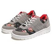 Sepatu Casual Wanita BMN 032