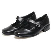 Sepatu Formal Wanita BDA 024