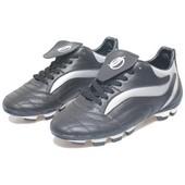 Sepatu Olahraga Pria BEN 349