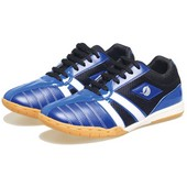 Sepatu Olahraga Pria BEN 930