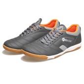 Sepatu Olahraga Pria BEN 931