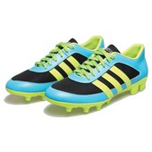 Sepatu Olahraga Pria BEN 933