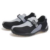 Sepatu Olahraga Pria BIN 386