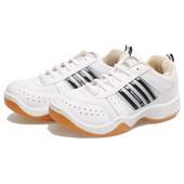 Sepatu Olahraga Pria BMB 409