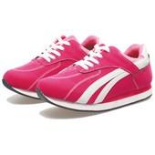 Sepatu Olahraga Wanita Basama Soga BLG 971
