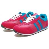 Sepatu Olahraga Wanita Basama Soga BLG 972