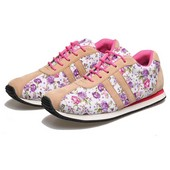 Sepatu Olahraga Wanita BAY 371