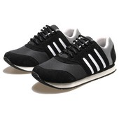 Sepatu Olahraga Wanita BAY 396