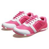 Sepatu Olahraga Wanita BDA 394
