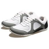 Sepatu Olahraga Wanita BDA 395