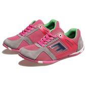 Sepatu Olahraga Wanita BLG 246