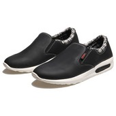 Sepatu Olahraga Wanita BLG 248