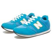 Sepatu Olahraga Wanita BLG 970