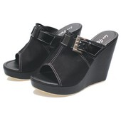 Wedges BSP 125