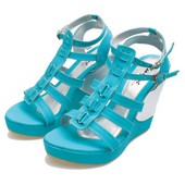 Wedges BSP 327