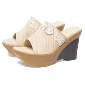 Wedges BSP 732