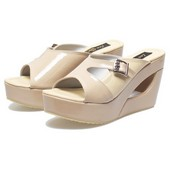 Wedges BSP 735