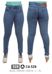 Celana Panjang Wanita CA 528
